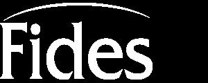 フィデスの広告コンプライアンス・CX改善